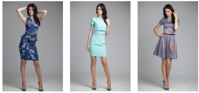 Closet Shop Ukrainian Clothing Online Clothing Store Stimma