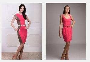 Girls clothing stores Inexpensive womens clothes